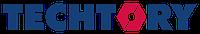 Logo Techtory